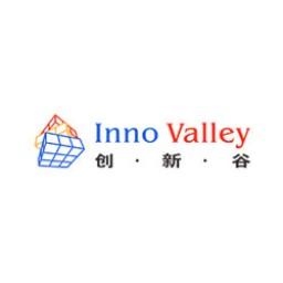 创新谷logo