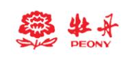 北京牡丹科技孵化器logo