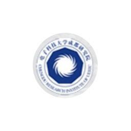E创空间logo