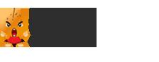 疯核桃众创空间logo