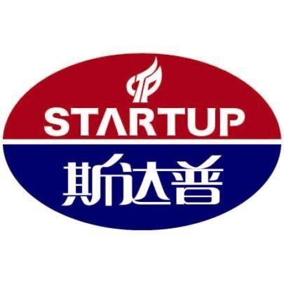 斯达普创业咖啡logo