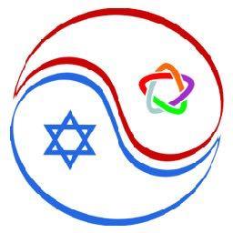 智赢众创空间logo