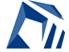 武汉东创研发设计创意园有限公司logo