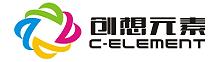 创想元素logo