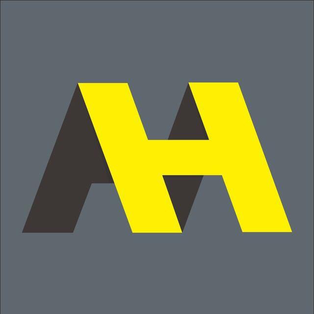 希格斯全球智造中心logo