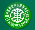 国家健康基地logo