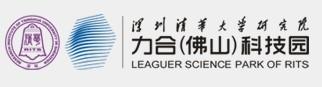力合(佛山)科技园logo